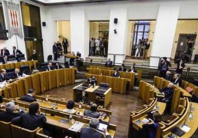 Il Consiglio regionale approva il disegno di legge della Giunta regionale
