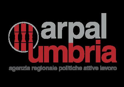 Il nuovo marchio di ARPAL Umbria